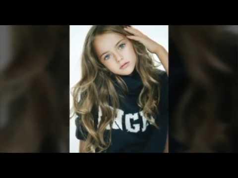 Les plus belle filles du monde entier youtube for Les plus belles moquettes