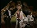 Maria Magdalena song 80s