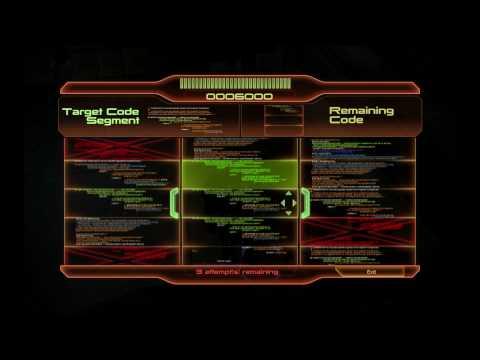 Mass Effect 2 - The Mo' Money Glitch