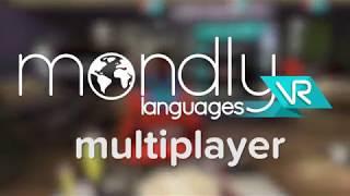 Mondly Premium Hack