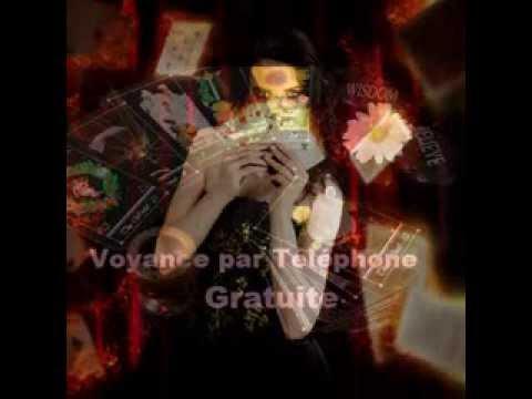 aed5e092bc6bf2 Un voyant virtuel gratuit en ligne- La voyance Internet gratuite - YouTube
