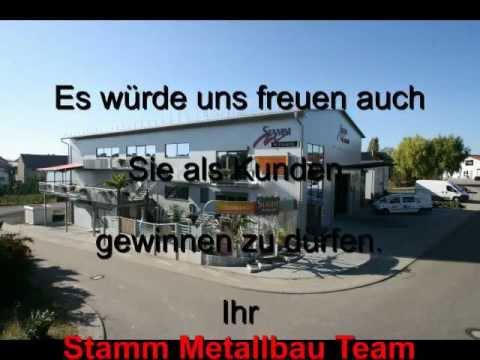 18.möbel,-tische,-garderoben...-stamm-metallbau-eppingen-sinsheim-elsenz-kraichgau-edelstahl-design