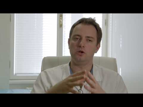 The Truth About Intralipid Infusions and Fertility Treatment | Ask Doctor Tomáš