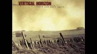 Watch Vertical Horizon Prayer For An Innocent Man video