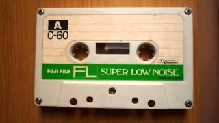 貝殻節 同じテープに入っているものが1973年なのでこれも同じ頃と思う。...