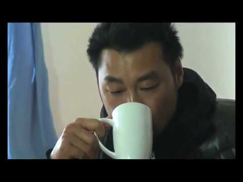 Interview with Chinese filmmaker Zhao Dayong