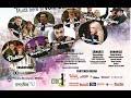 Download De vineri până duminică Festivalul Berii la Mediaș   novatv.ro