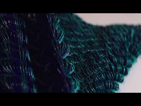 Atelier Cécile Feilchenfeldt / Premier mouvement