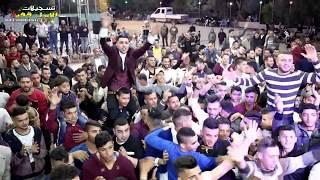 شوف الاكشن مع الفنان يزن حمدان وتسجيلات الامل مهرجان العرسان معتصم ومحمد هرشه