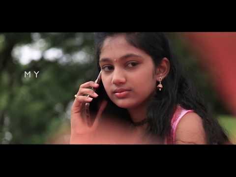 Guruvaram Full Video Cover Song   Kirrak Party   Nikhil Siddharth   Durga, Hasini   My Media Cuts