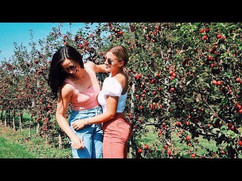 HOW TO DANCE SEXY FOR YOUR MAN (VALENTINES DAY TIPS) | Kryssssиз YouTube · Длительность: 8 мин41 с