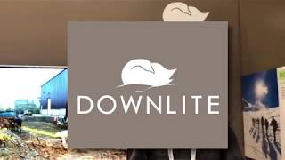 Downlite Sustainable Insulations for the Outerwear Market