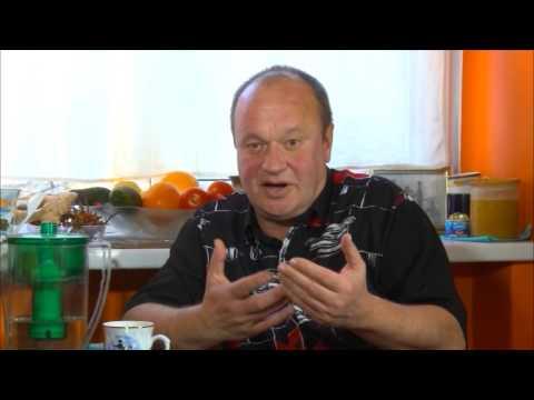 """""""Latvijas stāsti. Personības"""" - Jānis Jarāns"""