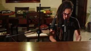 Vicente Garcia - Soledad [Live Session]