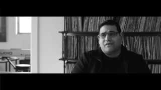 Junior Sanchez - The Past, The Present, & The Future