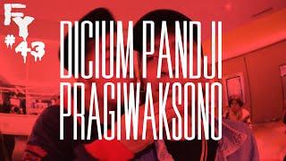Dicium Pandji Pragiwaksono - Forever Young Eps 43 ##