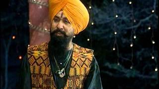 Bhole Baba Ka Devghar Mein [Full Song] Bhole Ka Diwana