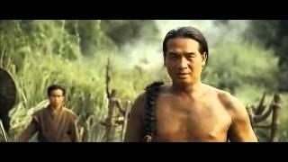 vuclip Ong-Bak 2 : La naissance du dragon (2008) Complet VF