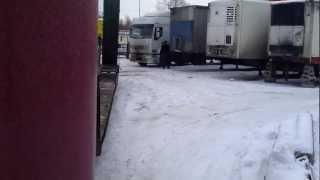 19.11.12 Сервис Электрика Кольцово.goba6372