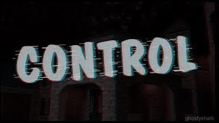 Control - A Who Killed Markiplier? PMV MAP
