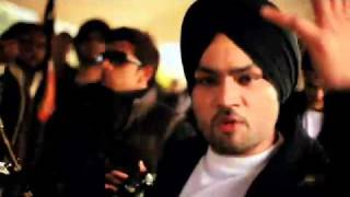 [Bhangracrew.com] Kamm Sarao -- Sir vadney (Full Video)
