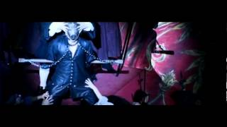 [Rus Subs] Le Roi Soleil / Король - Солнце | act 2