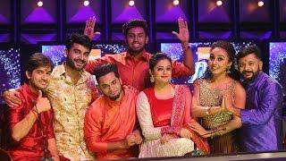 D3 D 4 Dance   Ep 102   Dancers Reality Show Mazhavil Manorama TV
