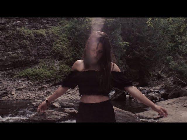 ANYMA: Introduction (Documentary)