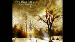Eternal Lies - Evaporate