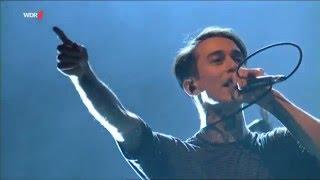 Repeat youtube video Modestep Live 2016 - Köln E-Werk