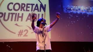 Video Konser Terbaru Sheila On 7 - Lapang Dada live UMY sportarium 9 mei 2018 download MP3, 3GP, MP4, WEBM, AVI, FLV Juli 2018
