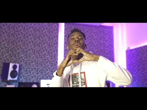 smoove-l---freedom-(-official-music-video-)