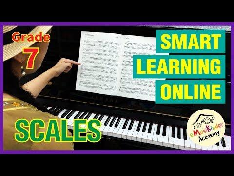 abrsm-grade-7-scales-&-arpeggios:-examination-requirement