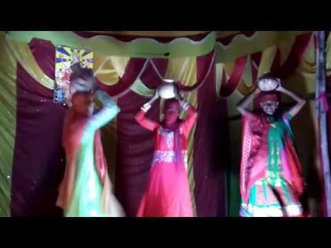 Jhijhiya Geet(super Hit Jhijhiya Gana)