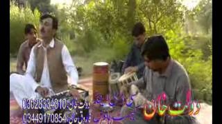 muntazir Pashto new songs