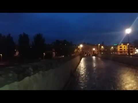Ponte Romana - Salamanca
