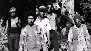 Baixar Bob  Marley & The Wailers - The Best Of The Early Years {Part.2}