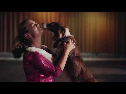 John Grant - Love Is Magic (OFFICIAL VIDEO)