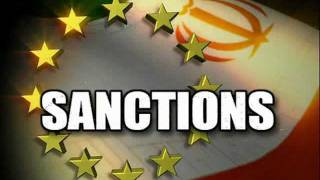 FSRN Tighter Sanctions on Iran Will Affect Iranian People More then Regime