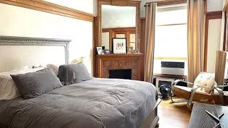 225 West 80 St #8D   Sotheby's International Realty [Rolla]