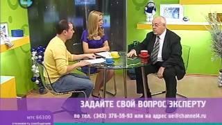 Когда покупатель прав(, 2012-01-12T06:18:45.000Z)