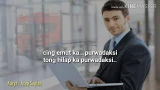 Download Mp3 Lirik Lagu Ukur Titipan Oleh Fanny Sabila