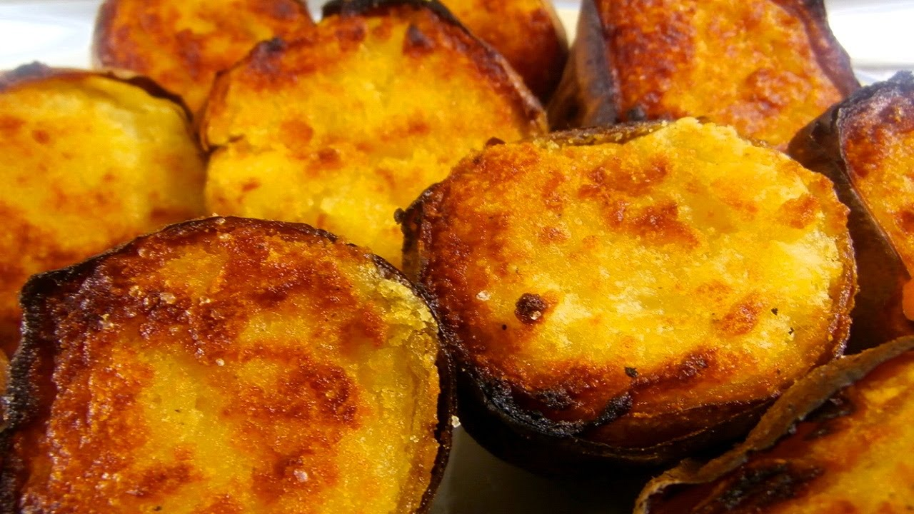 Tasty baked potato easy food recipes for dinner to make for Quick snacks to make with potatoes