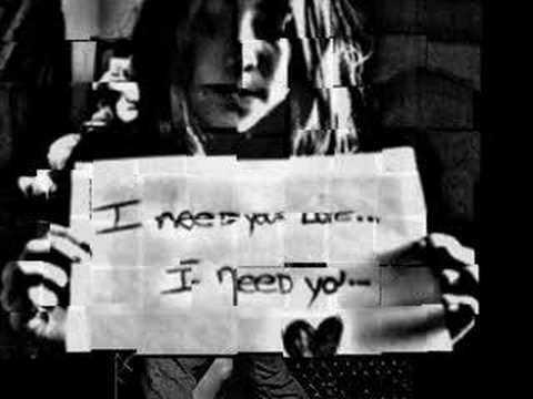 Kyra feat. Mc Amino - Ich liebe dich