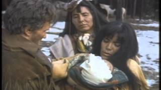 Miracle In The Wilderness Trailer 1991