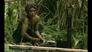 Documentary : ส่องโลก ตอน รำตง กลางดงป่า บ้านองหลุุ