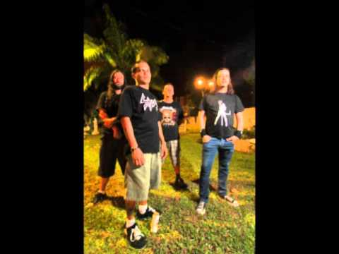 Cruor - Escape to the Void (Sepultura Cover) Mp3