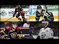 Canucks Prospects - Top 10 Goals of 2013/14