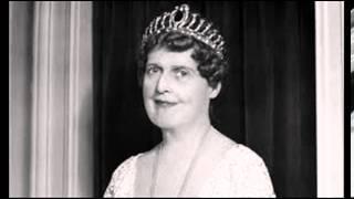 Florence Foster Jenkins - Mozart / Der Hölle Rache