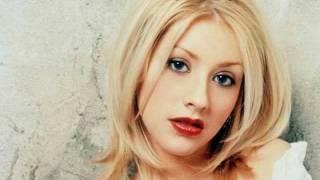 Christina Aguilera - Somebody Somebody